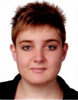 Franziska R